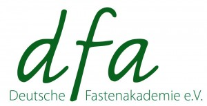 dfa-logo-2012