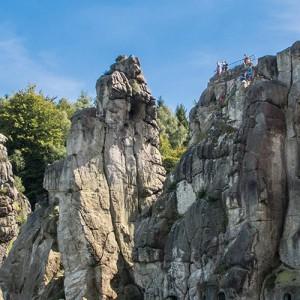 Slider_Teutoburger Wald